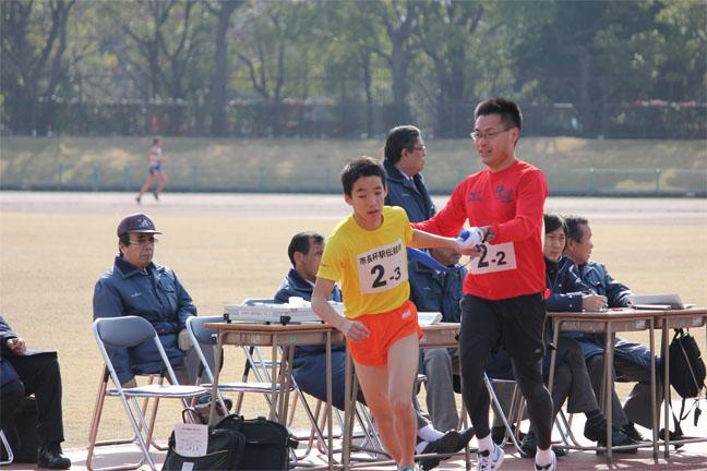2014大阪市長杯駅伝-4.jpg