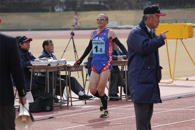 2014大阪市長杯駅伝-6.jpg