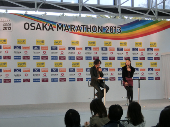 大阪マラソン-18.jpg