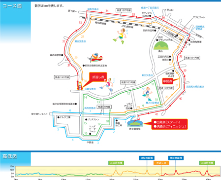 防府マラソン-2.jpg
